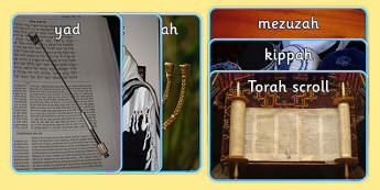 Jewish Artefacts Photo Pack - jewish, artefacts, photo pack, photo, pack