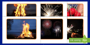 Ffotograffau Arddangos Noson Tân Gwyllt - Bonfire Night, lliwio, colouring in, chwyrlio, whirl, whizz, wiss, ffyn gwreichion, sparklers, coelc