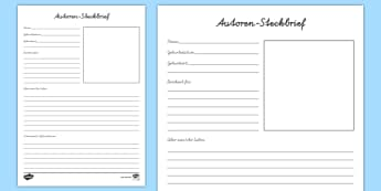 Materialien auf Deutsch 1./2. Klasse Primary Resources - Page 148