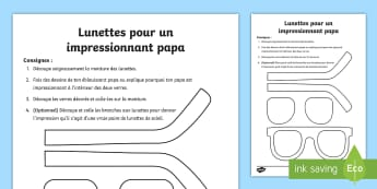 Teaching Resources - KS2, KS1, Early Years (EYFS) KS3 - Page 164
