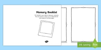 Memory Booklet Activity Sheets - Young People & Families Case File Recording, referral, chronology, contents page, worksheets, new sc