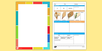 EYFS Individual Mark Making Assessment Pack - mark making, pencil grip, assessment