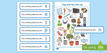 photo relating to Letter Sound Games Printable referred to as Move 2 Functions Step 2 Online games - KS1 Phonics Elements