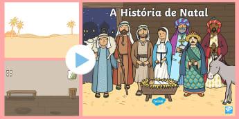 PowerPoint, fundos da história de Natal - natal, natais, celebraçao, festa, natividade, solsticio de inverno, inverno, pai natal, papai noel,