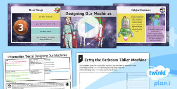Space: The King of Space: Information Texts 2 Y3 Lesson Pack To Support Teaching on 'The King of Space' - Earth and space, astronauts, rex, adventure story, the pirates