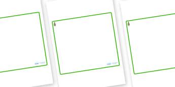 Larch Tree Themed Editable Classroom Area Display Sign - Themed Classroom Area Signs, KS1, Banner, Foundation Stage Area Signs, Classroom labels, Area labels, Area Signs, Classroom Areas, Poster, Display, Areas