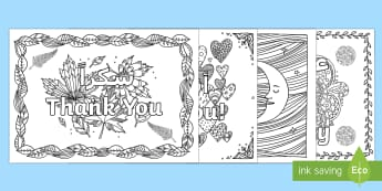 Greetings Mindfulness Colouring Pages Arabic Translation - English/Arabic - mindful, mindfulness, colouring, colours, i love you, happy birthday, thank you, thanks, congratulat