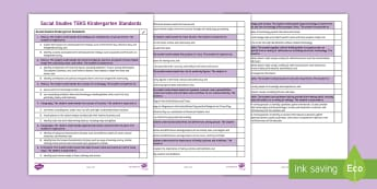 Classroom Management Targets and Goals Teaching Resources