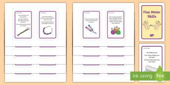 Fine Motor Skills Activities IKEA Tolsby Frame - Fine Motor Skills Activities IKEA Tolsby Frame - tobsy, challenges, detail, steady, hand, puzzles, f