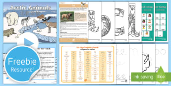Free Chinese and Portuguese Taster Resource Pack - Freebie, Sample, Taste, Test, Tester, Try, Bumper, Learning