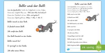 Enchanting Hindi Arbeitsblätter Für Die Klasse 2 Auf Grammatik ...