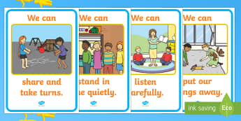 Kindness Week Good Manners A4 Display Poster - Twinkl Kindness Week, kindness week, twinkl kindness week, kind resources, good manners, polite
