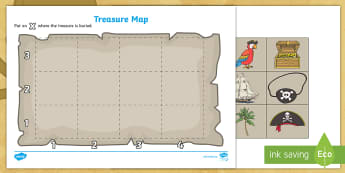 pirate worksheets and activities for ks1. Black Bedroom Furniture Sets. Home Design Ideas