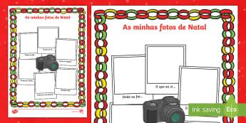 Fotos de férias de Natal - natal, natais, celebraçao, festa, natividade, solsticio de inverno, inverno, pai natal, papai noel,