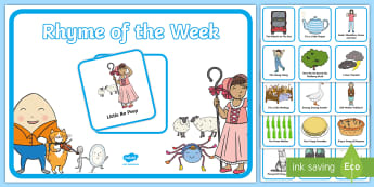 Music Early Years (EYFS), musical instruments, musical sounds