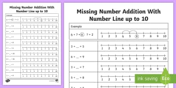 Number Line Worksheets   Dynamic Number Line Worksheets also 3 Digit Addition on a Number Line Worksheets by Gretchen Tringali additionally Addition Worksheets   Free    monCoreSheets furthermore integer number line worksheets grade 6 likewise Number Line Addition Worksheets  SB12217    SparkleBox together with Kindergarten Number Line Addition Worksheets also Number Line Subtraction Monkey by barang   Teaching Resources together with Kindergarten Math Worksheets   guruparents in addition  in addition  additionally Number line worksheets for pre kids moreover Printable Number Line Worksheets Addition moreover Addition Using a Number Line   Primary Resources in addition Subtraction Number Line Worksheet The Best Worksheets Image First Gr additionally  as well . on addition on number line worksheet