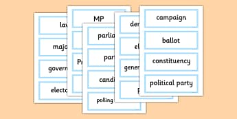 Democracy Key Words - democracy, key words, key, words, politics