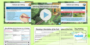 Animals: The Hodgeheg: Story Writing 2 Y3 Lesson Pack To Support Teaching on 'The Hodgeheg' - Dick King-Smith, Animals, Hedgehogs, Autumn, Road Safety