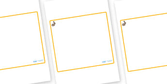 Rabbit Themed Editable Classroom Area Display Sign - Themed Classroom Area Signs, KS1, Banner, Foundation Stage Area Signs, Classroom labels, Area labels, Area Signs, Classroom Areas, Poster, Display, Areas