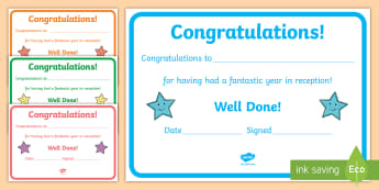 Editable End of Year Award Certificates - Editable End of Year Award Certificates - End of term, award, scroll, reward, award, certificate, me