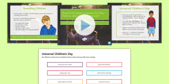 Should It Be Illegal to Smack Your Own Children under Any Circumstances? Debate Pack - universal, children's, day, UN, smacking, child, form, period, ks3, discussion