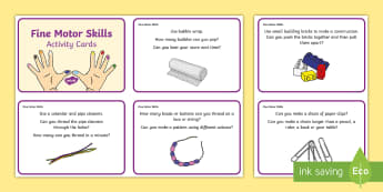 challenges, detail, steady, hand, puzzles, fine-motor, handwriting, pencil grip  - challenges, detail, steady, hand, puzzles