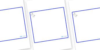 Unicorn Themed Editable Classroom Area Display Sign - Themed Classroom Area Signs, KS1, Banner, Foundation Stage Area Signs, Classroom labels, Area labels, Area Signs, Classroom Areas, Poster, Display, Areas