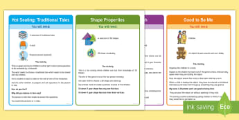 KS1 No Pens Day Speaking and Listening Activity Pack - no pens Wednesday, discussion, talking, Team work, Partnerwork
