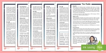 UKS2 Tim Peake Differentiated Fact File - space, universe, science, astronaut, journey