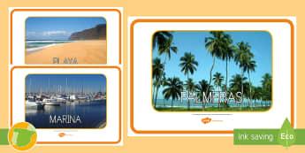 Fotos de exposición: De viaje - verano, viajar, transporte, Vacaciones, Transport,Spanish