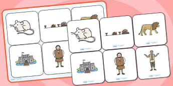 Puss in Boots Matching Cards and Board - puss in boots, puss in boots image matching cards, puss in boots matching game, traditional tale matching boards