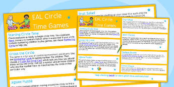 Circle Time Ideas - circle time, ideas, plan, mat, circle, active