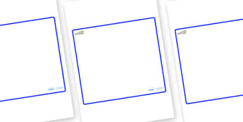 Seal Themed Editable Classroom Area Display Sign - Themed Classroom Area Signs, KS1, Banner, Foundation Stage Area Signs, Classroom labels, Area labels, Area Signs, Classroom Areas, Poster, Display, Areas
