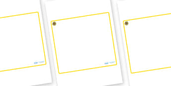 Sunflower Themed Editable Classroom Area Display Sign - Themed Classroom Area Signs, KS1, Banner, Foundation Stage Area Signs, Classroom labels, Area labels, Area Signs, Classroom Areas, Poster, Display, Areas