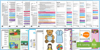 EYFS Shopping Themed Adult Input Planning and Resource Pack - EYFS, Early Years Planning, Adult Led, topic plan, shopping, shops, money, supermarket, market, buyi