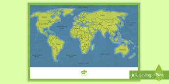 Where Have We Visited? Map Activity Display Poster - tourism, atlas, display, group work, map, locations