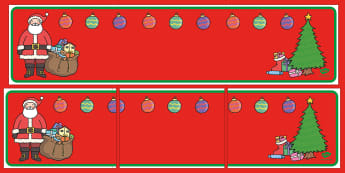 Christmas Themed Editable Display Banner - christmas, display banner, christmas display banner, editable display banner, editable christmas banner