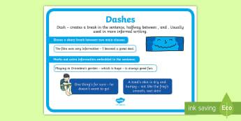 65edb1db9 KS2 Punctuation Primary Resources, Punctuation, Commas, Full Stops