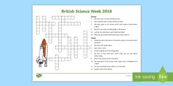 KS1 STEM Week Pack (teacher made)  |Experiment Conclusion Ks2