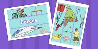 Forces Display Border - display, border, display border, forces
