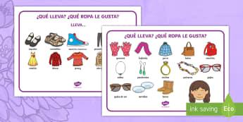 Tapiz de vocabulario: Describiendo a mamá - El día de la madre, Mother's Day in Spain, descripción, describe your mum, describe a mamá, desc