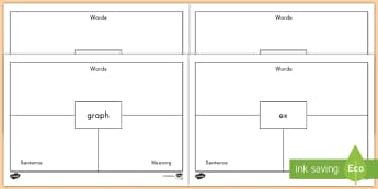 Root Word Activity Sheets - root words, English, grammar, activity sheets, worksheet, vocabulary, word work, daily five