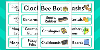 Dragonfly Themed Editable Additional Classroom Resource Labels - Themed Label template, Resource Label, Name Labels, Editable Labels, Drawer Labels, KS1 Labels, Foundation Labels, Foundation Stage Labels, Teaching Labels, Resource Labels, Tray Labels