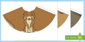 Arabian Animals Cone Animals - Science, UAE, animals, living, world, Arabian, leopard, camel, falcon, oryx, saluki, lizard, sand, m