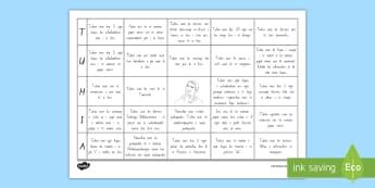 Writing Home Learning Worksheet / Activity Sheet - Writing Home Learning, Learning at Home, Te Reo Maori, Te Kainga, Language Acquisition