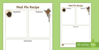 Role Play Mud Pie Kitchen Early Years (EYFS) , Early Years