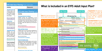 EYFS The Enormous Turnip Adult Input Planning and Resource Pack Overview - The Enormous Turnip, The Gigantic Turnip, traditional tales, fairy tales, adult input, planning, les