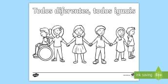 Gerencia Da Sala De Aula Regras E Comportamento Pre Escola Ger