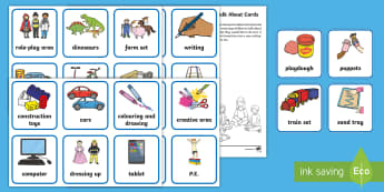 EYFS Nursery and School 'Talk About' Cards - Early Years, transition, home school links, starting school, home visit, FS1, Reception, FS2, school