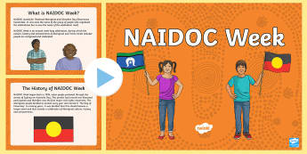 The History of NAIDOC Week Activity Pack - NAIDOC Week, Day of Mourning, protest, Australia Day, celebration, William Cooper, recognition, Indi